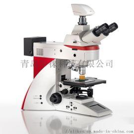 徕卡材料显微镜 Leica DM4M/DM6M