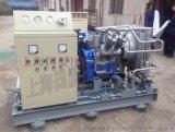 250公斤大排量高压空压机厂家直销