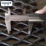 304鋼板網 鋼板網價格 3米寬鋼板網