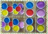 80-120目沙畫表演沙 兒童遊樂沙