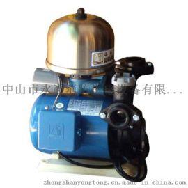 家用增壓泵