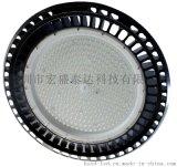 UFOLED工礦燈LED車間燈100W
