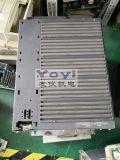 西门子6SL3210-1SE31-8UA0维修