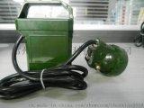海洋王IW5510/JU手摇发电机巡检工作灯