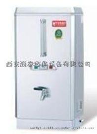 广东裕豪开水器电开水器开饮机热水器步进式