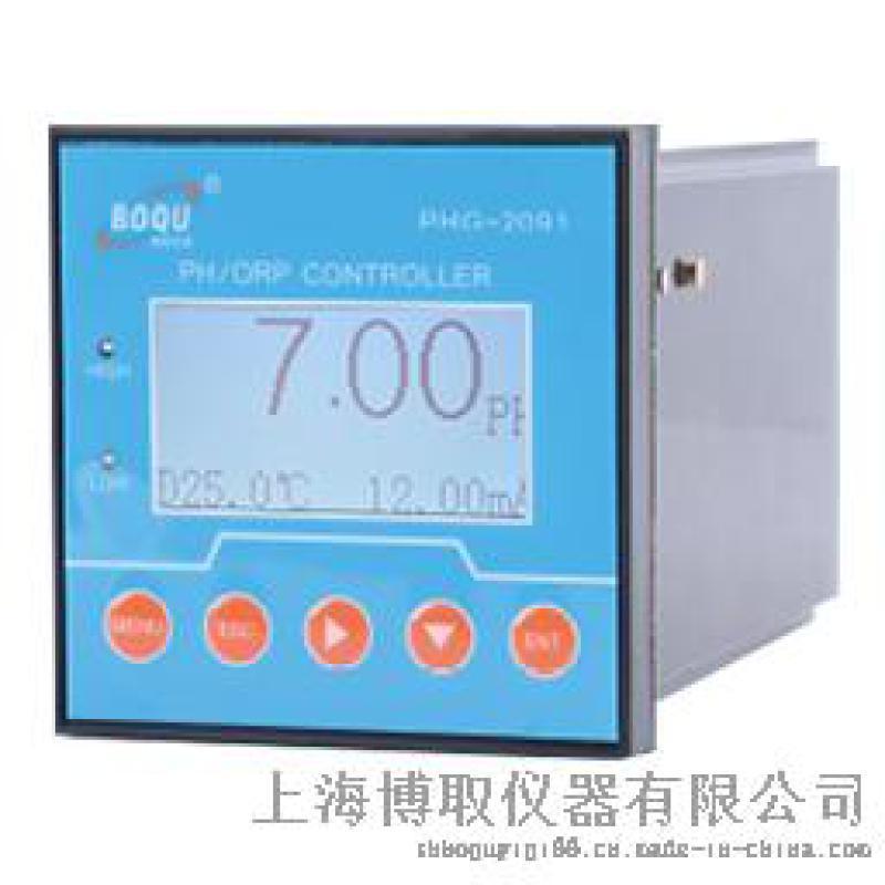 在线PH计仪器仪表,博取高性价比在线PH计
