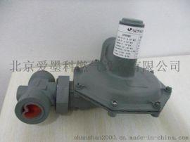 美国胜塞斯减压阀496-20HP液化气调压阀