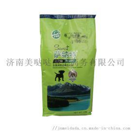 杭州宠物口粮幼猫猫粮价格