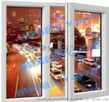 重庆隔音门窗平均价格-一般的噪音处理方式-成都逸静