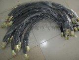 BNG-DN20*1000防爆橡胶挠性连接管