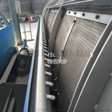 XWN-09干湿分离机  旭日东专属您的订制