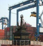 国际铁运海运