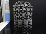 工業鋁型材 (3030 3060 3090 30120國歐標)