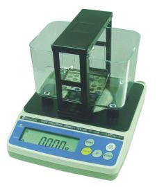 塑料密度测试仪(SP-120G/SP-310G/610G)