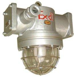 煤矿用隔爆型高压钠灯(DGS70/127N(B))