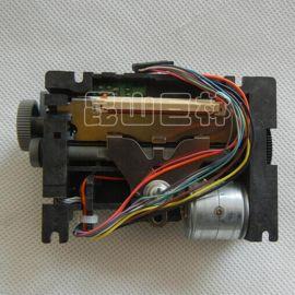 原裝LP-50不幹膠打印機打印頭 全新LP-50標籤噴頭替換頭紙頭