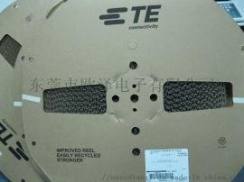 供应TE/AMP连接器大量现货