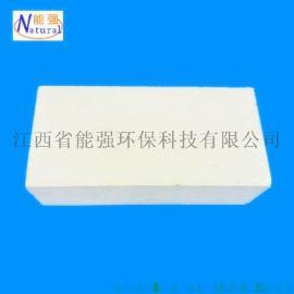 陶瓷耐溫磚 江西能強耐酸耐溫磚防腐工程特殊建材