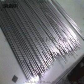 六安304不锈钢毛细管品质优越质优价廉