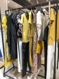 品牌折扣女装一手货源 迪卡轩折扣尾货女装广州哪里有