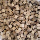 厂家批发直销桦木木块