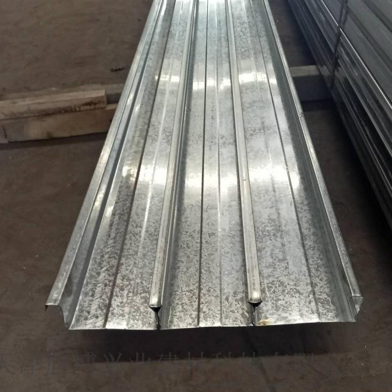 供应 YX65-185-555型闭口式楼承板