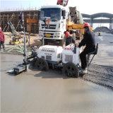 激光整平机 全自动混凝土水泥地面激光整平机厂家
