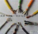上海栗腾厂家营销绝缘性能好的电气安装用线电缆RVV