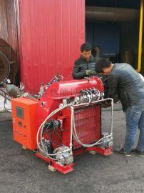 高热效率甲醇(燃油)燃烧机,用于锅炉改造,烘干设备