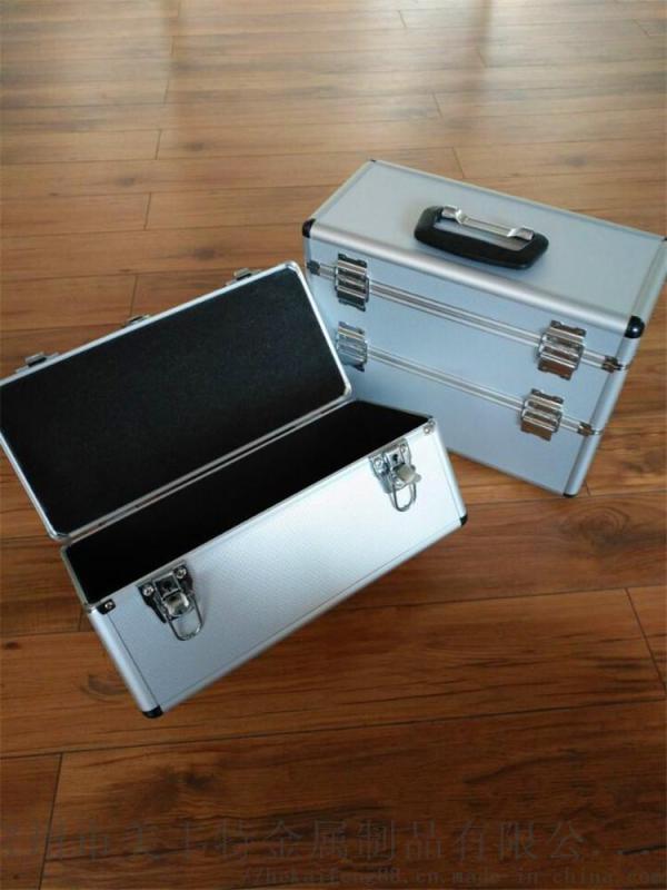 出售醫療康復器械鋁箱 航模儀器箱專業定製
