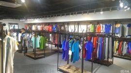 品牌尾货,世通服饰就是好,品种齐全,均原厂**