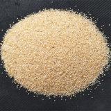 天然海砂生产厂家_海砂批发价格_重庆海砂销售。