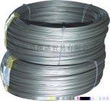 鋁鉚釘用鋁線