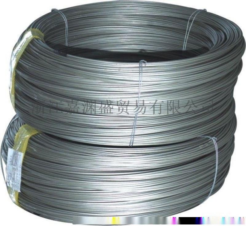 铝铆钉用铝线