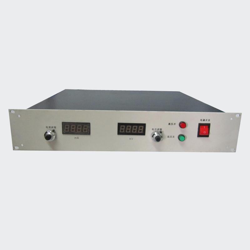 博飞电子供应BP-410A型直流高压电源