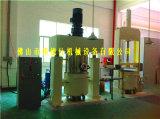 東莞行星攪拌機   液態電子矽膠攪拌機