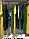 品牌女装折扣店走份歌莉娅品牌女装折扣店