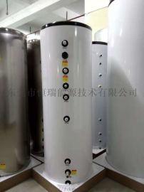 威能壁挂炉  单盘管水箱200L承压保温水箱
