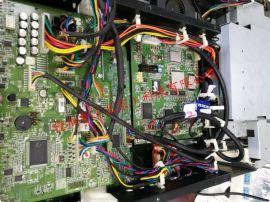 專業維修投影機,巴可投影機維修,科視投影機維修