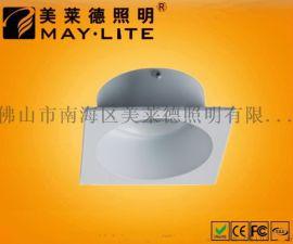 LED洗墙灯,压铸铝合金洗墙灯JJL-360