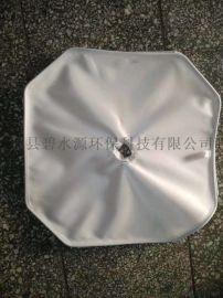 耐腐蚀压滤机滤布a沧州耐腐蚀压滤机滤布厂家
