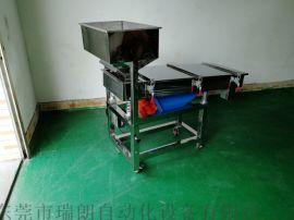 塑料筛选机,塑料筛粉机,振动型筛选机