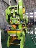 中配全自动角码生产线,上海角码机,风管配件设备
