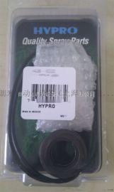 3430-0332美国HYPRO水泵机械密封