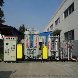冶金行业制氮机宏博净化厂家直销