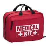 大容量旅行包收纳包户外箱包礼品定制可定制logo