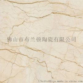 负离子大理石瓷砖|地板砖供应商|佛山布兰顿陶瓷
