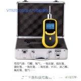 VTS2000 氯气检测仪 手持式 可单一气体或多气体定制