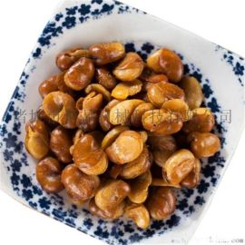 青豆油炸锅 自动搅拌式青豆油炸锅