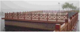 深圳铝合金庭院围栏欧式护栏,别墅造型护栏